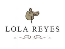 Lola Reyes